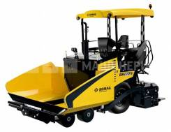 Bomag BF 300 P, 2020