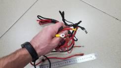 Комплект проводов для лебедки