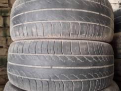 Hankook, 195/55 R15