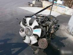 Двигатель Mazda Bongo SK82M 2006 F8: 4WD, EFI 121 (DA) 1987-1990121 (DB