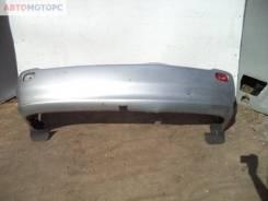 Бампер Задний Toyota Picnic I (M10) 1996 - 2001