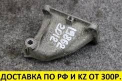 Кронштейн двигателя, правый Mercedes CLK Coupe CLK 320 m112.940