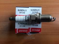 Свеча зажигания 3132 Denso KJ16CRL114