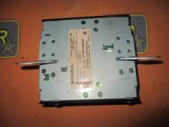 Усилитель акустической системы Honda Accord CL9 2007