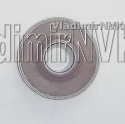 Тарелка пружины MD158824