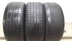 Pirelli Scorpion STR, 285/45R22