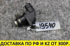 Датчик положения распредвала Mercedes CLK Coupe CLK 320 m112.941