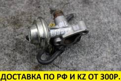 Клапан EGR Mercedes CLK Coupe CLK 320 m112.940