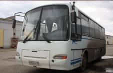 ПАЗ 4230, 2006