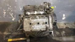 Mazda Xedos-6 Двигатель KF 2002- 2.0 АКПП. 121 (DA) 1987-1990 121 (DB)
