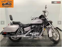 Honda Shadow 1100 00443, 1999