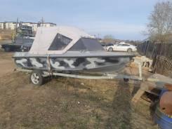 Лодку крым