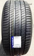Michelin Primacy 3, 245/45 R19, 275/40 R19
