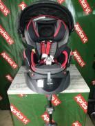 Автокресло Aprica Fladea Raxuto Premium б/у группа 0+/1№А0004