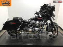 Harley-Davidson Electra Glide Standart FLHTI 79520, 2005