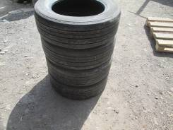 Bridgestone Regno GR-XT, 215/60 R16