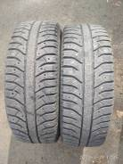 Firestone Ice Cruiser 7, 185/60 R15