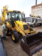 New Holland LB110.B, 2005