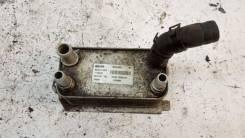 Радиатор (маслоохладитель) АКПП Jaguar R9151002