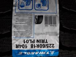 Triangle Group PL01, 225/60 R18