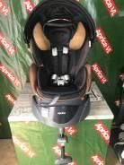 Aprica fladea трансформер (0-18 кг) Продам №А0008