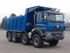 Tatra T158, 2020