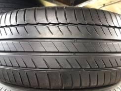 Michelin, 215/45/17