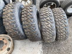 Del-Nat Chaparral MT, LT 265/75 R16