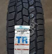 Cooper Discoverer A/T 3 4S, 235/65 R17 108T