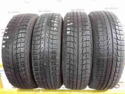 Michelin X-Ice, 155/65 R14