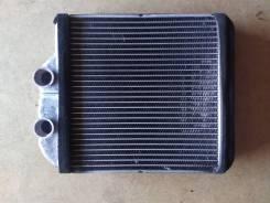 Радиатор отопителяToyota Corona Premio ST210