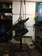 Капитальный ремонт двигателей Mercruiser