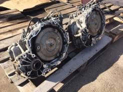 Коробка автомат 6T40 Chevrolet Cruze 1.8
