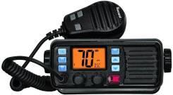 Морская УКВ радиостанция Recent RS-507