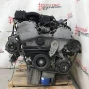 Двигатель Dodge Magnum [11279298636]