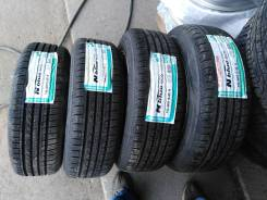 Roadstone N'blue ECO, 195/60 R16