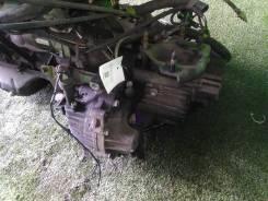 Мкпп Mitsubishi Galant, E52A, 4G93; F5M222XVZF F5633 [072W0005849]