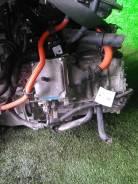 Акпп Toyota Prius, NHW20, 1Nzfxe; P112-01A F5614 [073W0042792]