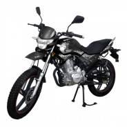 Regulmoto SK200-9, 2020