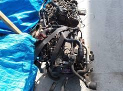 Двигатель Daihatsu Terios KID 773055