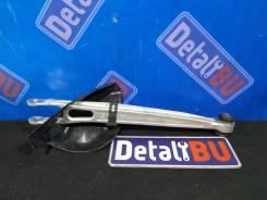 Рычаг задний продольный Porsche 718 Cayman 982, 718 Boxster 982