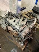 Контрактный двигатель на Jaguar Ягуар Любые проверки! orb