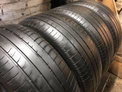 Michelin Latitude Sport, 225/60 R18