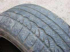 Dunlop SP Sport 01 A/S, 235/50 R18 97V