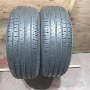 Pirelli Scorpion Verde, 235/60/18