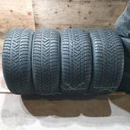 Pirelli Scorpion Winter, 255/50/19, 285/45/19