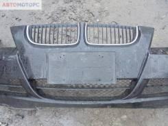 Бампер Передний BMW 3-Series E90 2004 - 2011