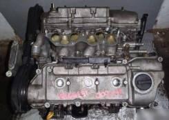 Двигатель для Lexus RX 300/330/350/400h 2003-2009 CT 200H 2011>. ES (C