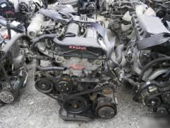 Двигатель Nissan Primera P11 1998 SR20VE: NEO VVL 100NX (B13) 1990-199
