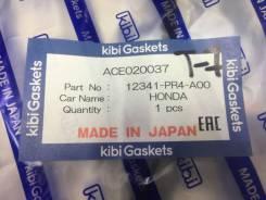 KIBI ACE020037 прокладка клапанной крышки